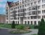 Квартиры в ЖК Русский дом в Санкт-Петербурге от застройщика